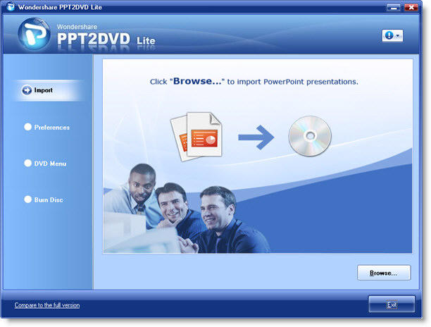 pdf to ppt converter free download full version with crack