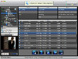 4Videosoft iPad 2 Manager for Mac