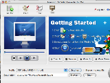 Aiseesoft PSP Video Converter for Mac
