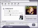 All DVD to WMV Converter