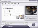 All DVD to Zune Converter