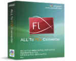 All to FLV Converter