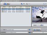 Aneesoft Video Converter Pro