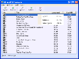 CD to MP3 Freeware