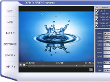 CNC DVD To WMV Converter