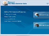 Daniusoft PS3 Video Converter Suite