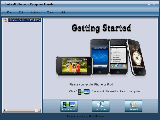 Emicsoft iPhone to Computer Transfer