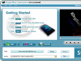 iOrgSoft iRiver Video Converter
