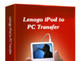 iPod 2 PC Transfer