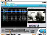 iSkysoft DVD to iPod Converter