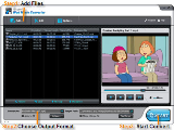 iSkysoft iPod Movie Converter