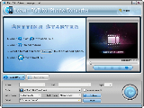 Leawo DVD to iPhone Converter