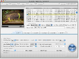 MacX DVD Ripper Free for Mac