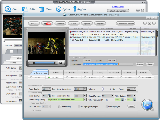 MacX DVD Video Converter Pack for Windows
