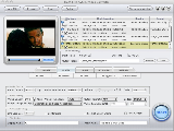 MacX Free AVCHD Video Converter