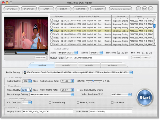 MacX iPad DVD Ripper for Mac