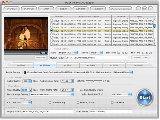 MacX iPhone DVD Ripper for Mac