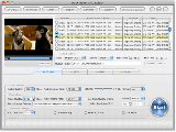 MacX iTunes DVD Ripper for Mac