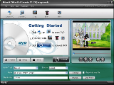 Nidesoft DVD to iPod Suite