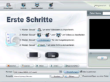optipic Video aufPSP f�r MAC