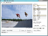 SureShot 3GP Video Converter