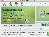 Tipard DVD to WMV Converter for Mac