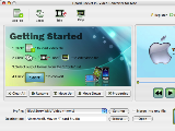 Tipard Pocket PC Video Converter for Mac