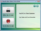 Wondershare iRiver Video Suite