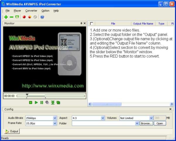 Cd Mp3 Rip Software - Free Download Cd Mp3 Rip