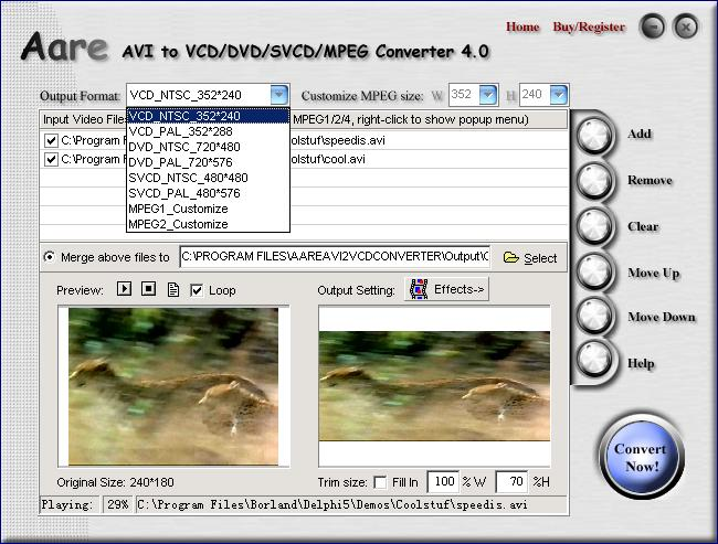 Vcd to dvd converter software free download : Tamil cinema