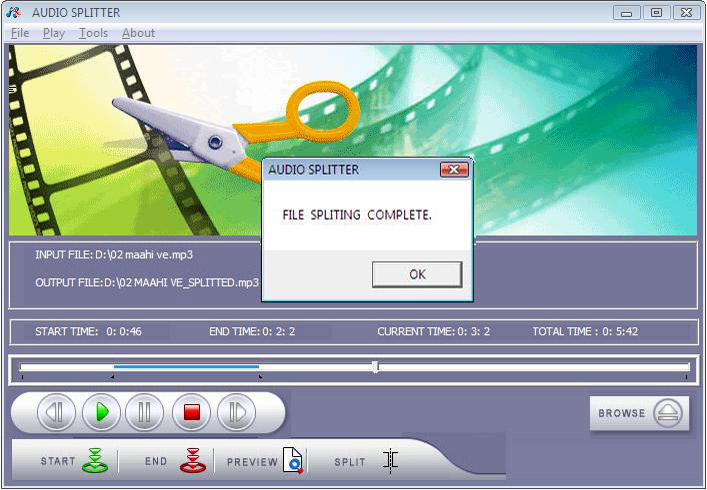 Logikschaltungen programme freeware download