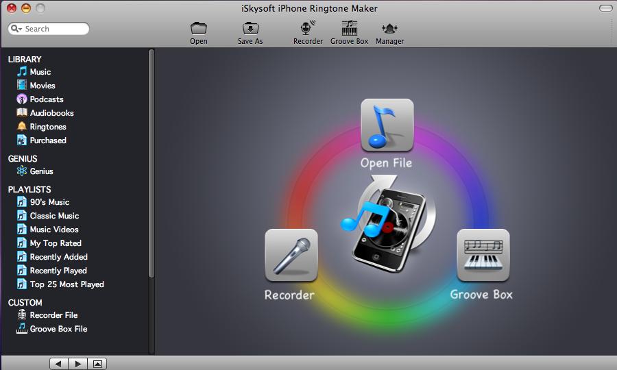 Iskysoft dvd burner for mac serial websites - macdrug.com ...