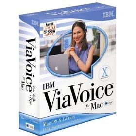 Viavoice 98 download