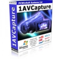 1AVCapture Full Edition