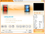 Active Video Converter