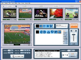 Digital Video Recorder Software
