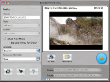 Joboshare DVD Copy for Mac