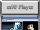 m9P Player