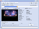 Naturpic Video to MP3