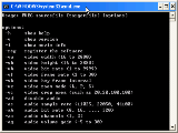 Sothink Flash Video Encoder Command-Line