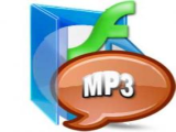 Tutu FLV to MP3 Converter