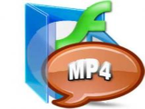 Tutu FLV to MP4 Converter