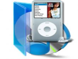 Tutu X to iPod Video Converter