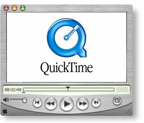 maxresdefault Download Quicktime for Windows: Quicktime on Windows 10 and Mac