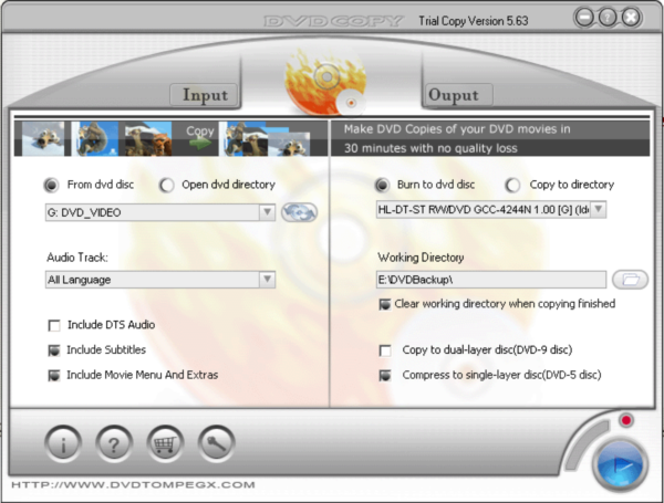 Plato Video to iPod PSP 3GP Converter - TomDownload