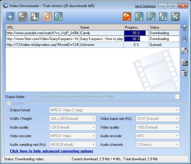 scr-chestersoft-youtube-video-downloader