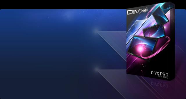 Скачать DivX Pro 7.2.0.1 Portable.