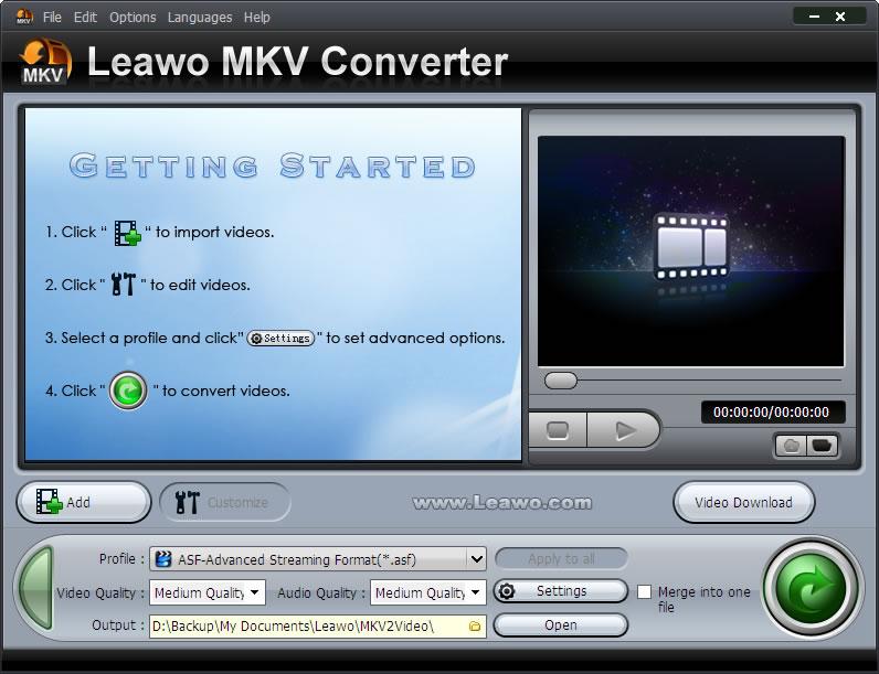 Leawo free ipod converter 2.5.0.5 - moiserpaba's diary