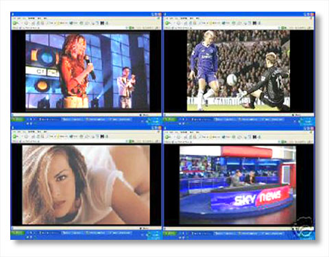 Adult Tv Software 73