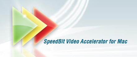 Thumbs up  حصريا وقبل الجميع برنامج لتسريع مشاهدة مقاطع فديو اليوتيوب    Scr-speedbit-video-accelerator-for-mac